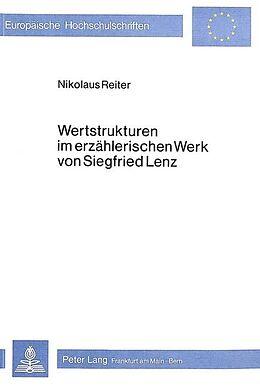 Cover: https://exlibris.azureedge.net/covers/9783/8204/7262/2/9783820472622xl.jpg
