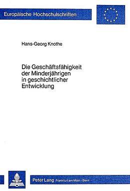 Cover: https://exlibris.azureedge.net/covers/9783/8204/7296/7/9783820472967xl.jpg
