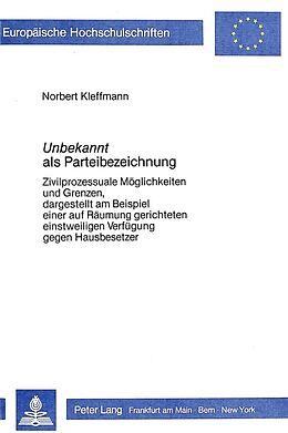 Cover: https://exlibris.azureedge.net/covers/9783/8204/7339/1/9783820473391xl.jpg