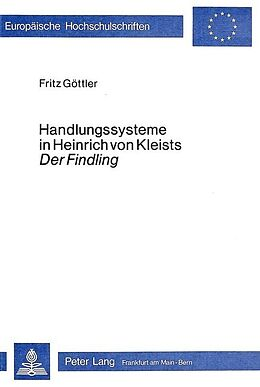 Cover: https://exlibris.azureedge.net/covers/9783/8204/7352/0/9783820473520xl.jpg
