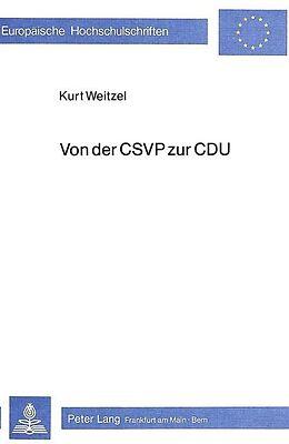 Cover: https://exlibris.azureedge.net/covers/9783/8204/7354/4/9783820473544xl.jpg