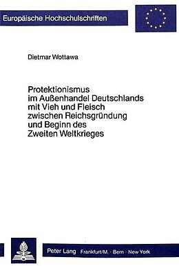Cover: https://exlibris.azureedge.net/covers/9783/8204/7356/8/9783820473568xl.jpg