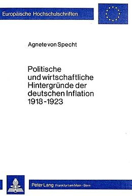 Cover: https://exlibris.azureedge.net/covers/9783/8204/7359/9/9783820473599xl.jpg