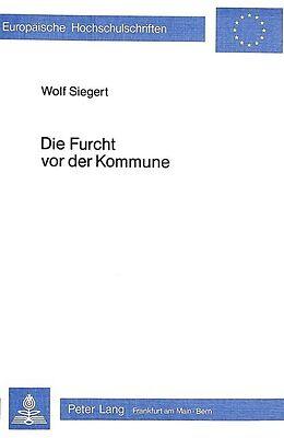 Cover: https://exlibris.azureedge.net/covers/9783/8204/7360/5/9783820473605xl.jpg
