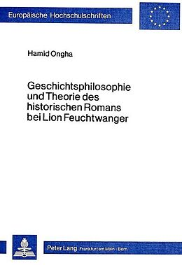 Cover: https://exlibris.azureedge.net/covers/9783/8204/7366/7/9783820473667xl.jpg