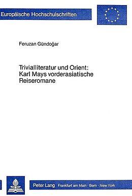 Cover: https://exlibris.azureedge.net/covers/9783/8204/7376/6/9783820473766xl.jpg