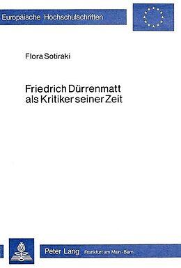 Cover: https://exlibris.azureedge.net/covers/9783/8204/7379/7/9783820473797xl.jpg