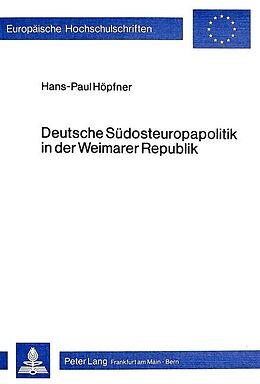 Cover: https://exlibris.azureedge.net/covers/9783/8204/7380/3/9783820473803xl.jpg