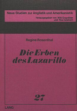 Cover: https://exlibris.azureedge.net/covers/9783/8204/7386/5/9783820473865xl.jpg