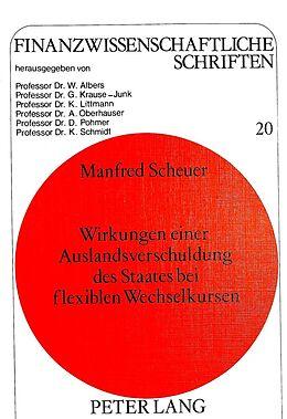Cover: https://exlibris.azureedge.net/covers/9783/8204/7393/3/9783820473933xl.jpg