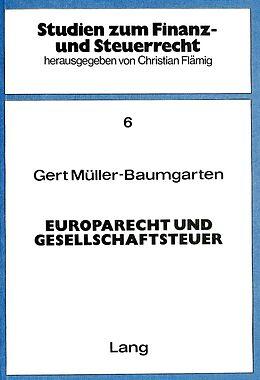 Cover: https://exlibris.azureedge.net/covers/9783/8204/7401/5/9783820474015xl.jpg