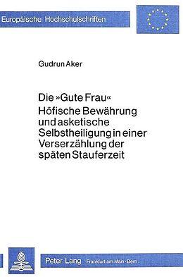 Cover: https://exlibris.azureedge.net/covers/9783/8204/7406/0/9783820474060xl.jpg