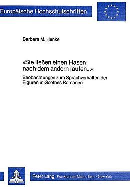 Cover: https://exlibris.azureedge.net/covers/9783/8204/7413/8/9783820474138xl.jpg