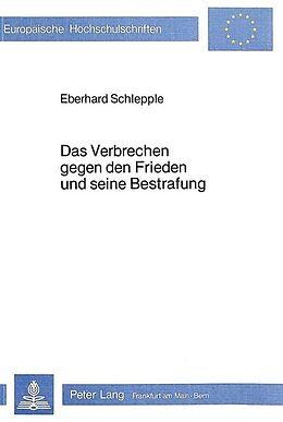 Cover: https://exlibris.azureedge.net/covers/9783/8204/7414/5/9783820474145xl.jpg