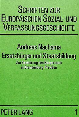Cover: https://exlibris.azureedge.net/covers/9783/8204/7417/6/9783820474176xl.jpg