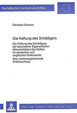 Cover: https://exlibris.azureedge.net/covers/9783/8204/7437/4/9783820474374xl.jpg