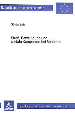 Cover: https://exlibris.azureedge.net/covers/9783/8204/7438/1/9783820474381xl.jpg