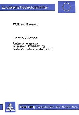 Cover: https://exlibris.azureedge.net/covers/9783/8204/7441/1/9783820474411xl.jpg