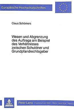 Cover: https://exlibris.azureedge.net/covers/9783/8204/7452/7/9783820474527xl.jpg