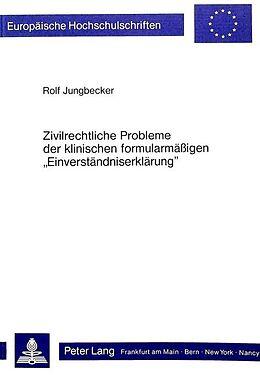 Cover: https://exlibris.azureedge.net/covers/9783/8204/7453/4/9783820474534xl.jpg
