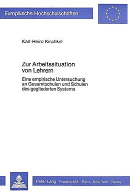Cover: https://exlibris.azureedge.net/covers/9783/8204/7455/8/9783820474558xl.jpg