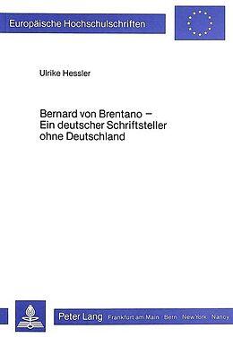 Cover: https://exlibris.azureedge.net/covers/9783/8204/7459/6/9783820474596xl.jpg