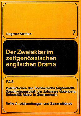 Cover: https://exlibris.azureedge.net/covers/9783/8204/7506/7/9783820475067xl.jpg