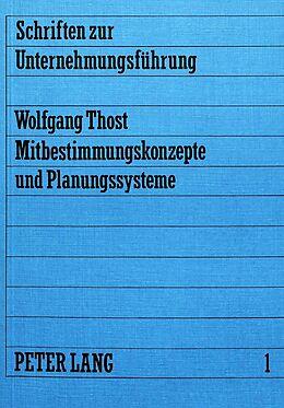Cover: https://exlibris.azureedge.net/covers/9783/8204/7514/2/9783820475142xl.jpg