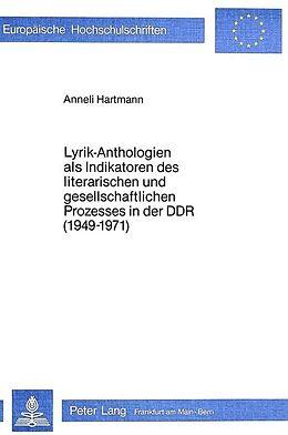 Cover: https://exlibris.azureedge.net/covers/9783/8204/7522/7/9783820475227xl.jpg