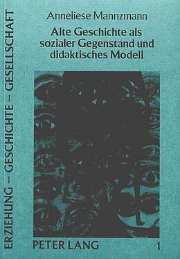 Cover: https://exlibris.azureedge.net/covers/9783/8204/7535/7/9783820475357xl.jpg