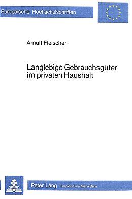 Cover: https://exlibris.azureedge.net/covers/9783/8204/7538/8/9783820475388xl.jpg