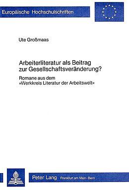 Cover: https://exlibris.azureedge.net/covers/9783/8204/7554/8/9783820475548xl.jpg