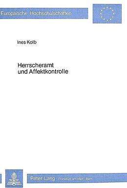 Cover: https://exlibris.azureedge.net/covers/9783/8204/7563/0/9783820475630xl.jpg