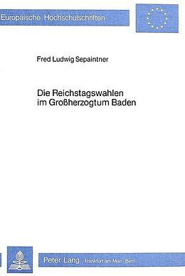 Cover: https://exlibris.azureedge.net/covers/9783/8204/7566/1/9783820475661xl.jpg