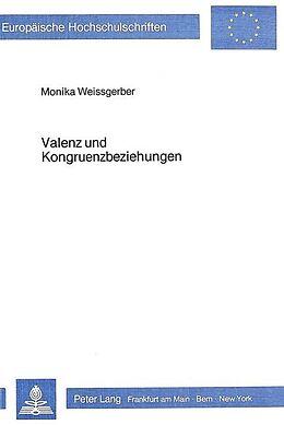 Cover: https://exlibris.azureedge.net/covers/9783/8204/7583/8/9783820475838xl.jpg