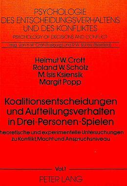 Cover: https://exlibris.azureedge.net/covers/9783/8204/7593/7/9783820475937xl.jpg