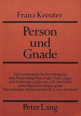 Cover: https://exlibris.azureedge.net/covers/9783/8204/7601/9/9783820476019xl.jpg