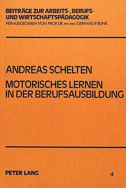 Cover: https://exlibris.azureedge.net/covers/9783/8204/7606/4/9783820476064xl.jpg