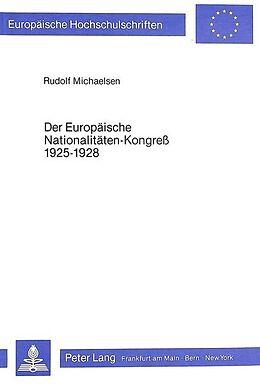 Cover: https://exlibris.azureedge.net/covers/9783/8204/7616/3/9783820476163xl.jpg