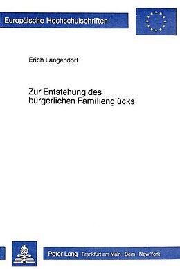 Cover: https://exlibris.azureedge.net/covers/9783/8204/7630/9/9783820476309xl.jpg