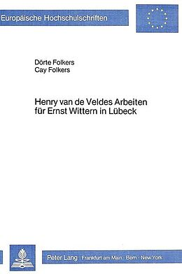 Cover: https://exlibris.azureedge.net/covers/9783/8204/7647/7/9783820476477xl.jpg