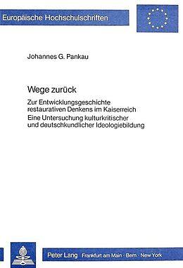 Cover: https://exlibris.azureedge.net/covers/9783/8204/7663/7/9783820476637xl.jpg