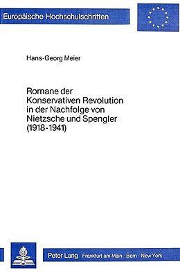 Cover: https://exlibris.azureedge.net/covers/9783/8204/7670/5/9783820476705xl.jpg