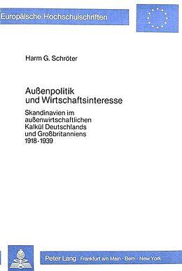 Cover: https://exlibris.azureedge.net/covers/9783/8204/7671/2/9783820476712xl.jpg