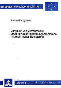 Cover: https://exlibris.azureedge.net/covers/9783/8204/7679/8/9783820476798xl.jpg
