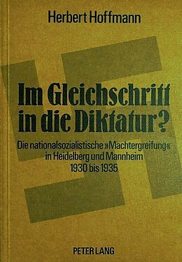 Cover: https://exlibris.azureedge.net/covers/9783/8204/7688/0/9783820476880xl.jpg