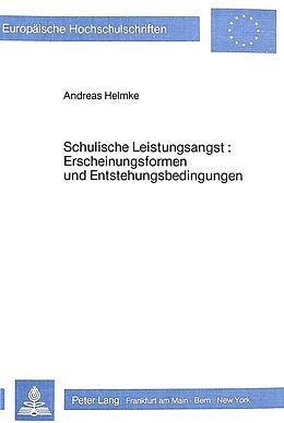 Cover: https://exlibris.azureedge.net/covers/9783/8204/7696/5/9783820476965xl.jpg