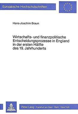 Cover: https://exlibris.azureedge.net/covers/9783/8204/7702/3/9783820477023xl.jpg