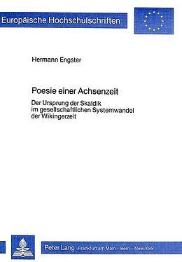 Cover: https://exlibris.azureedge.net/covers/9783/8204/7703/0/9783820477030xl.jpg