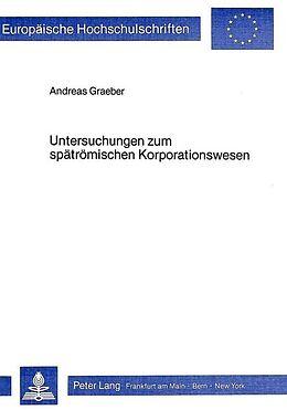 Cover: https://exlibris.azureedge.net/covers/9783/8204/7704/7/9783820477047xl.jpg